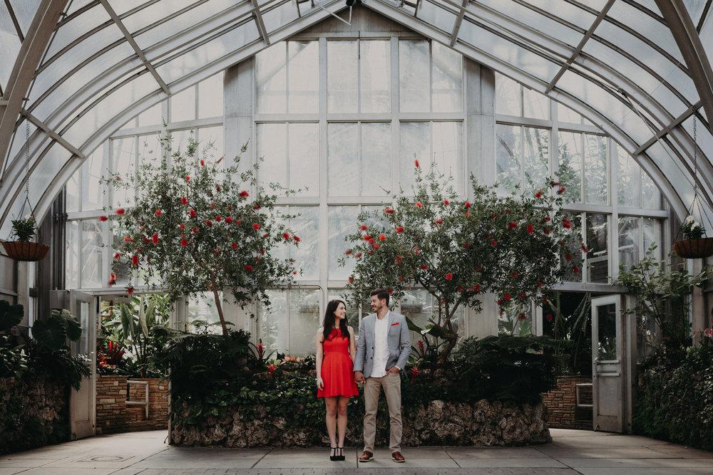 (004) Meagan + Jim (Engagement).jpg