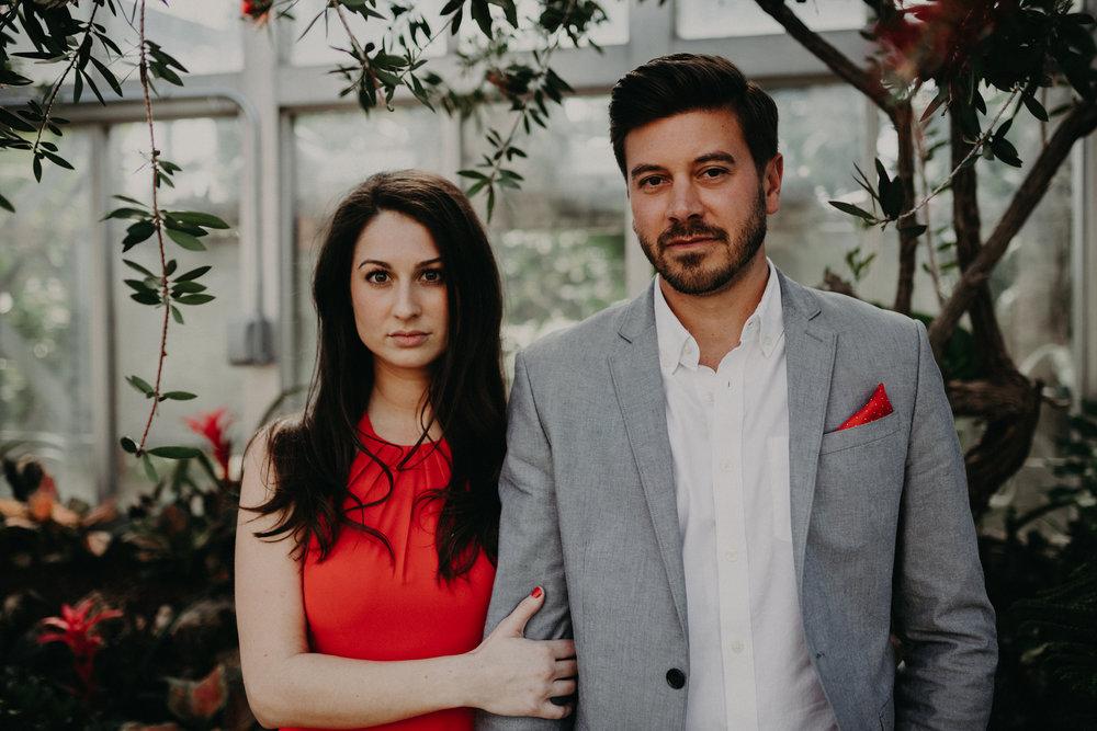 (029) Meagan + Jim (Engagement).jpg