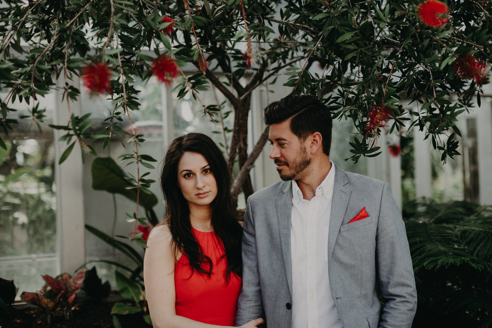 (034) Meagan + Jim (Engagement).jpg