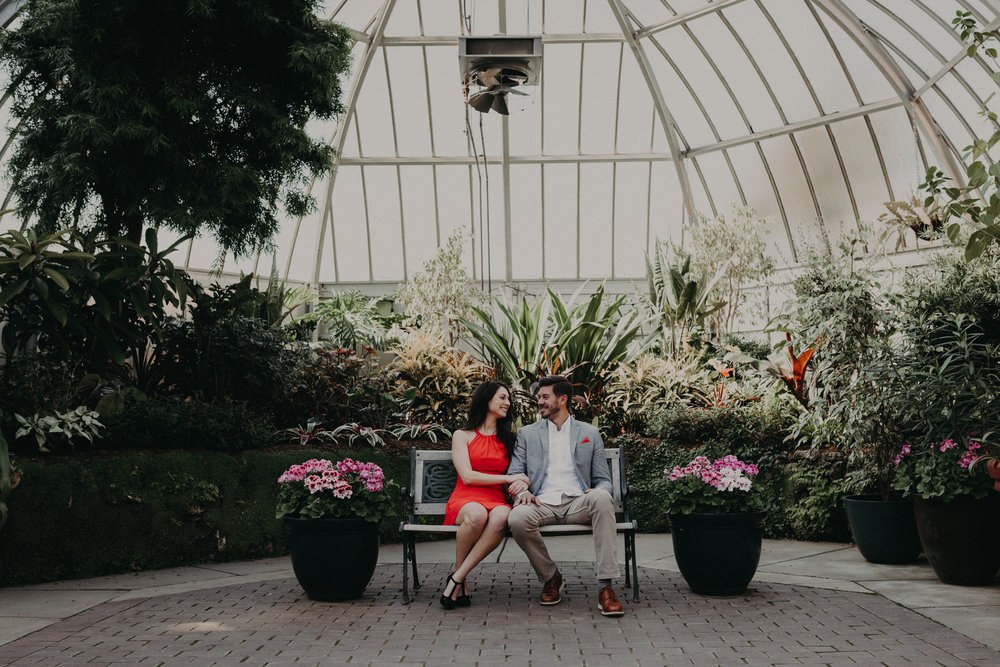 (045) Meagan + Jim (Engagement).jpg