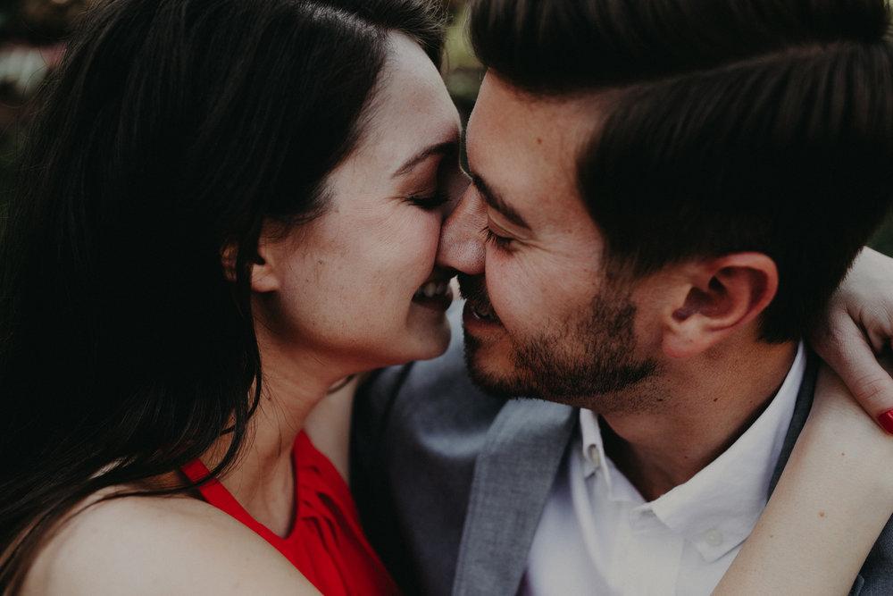 (050) Meagan + Jim (Engagement).jpg