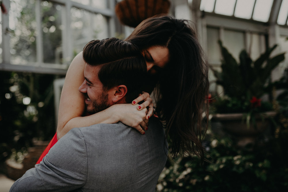 (067) Meagan + Jim (Engagement).jpg