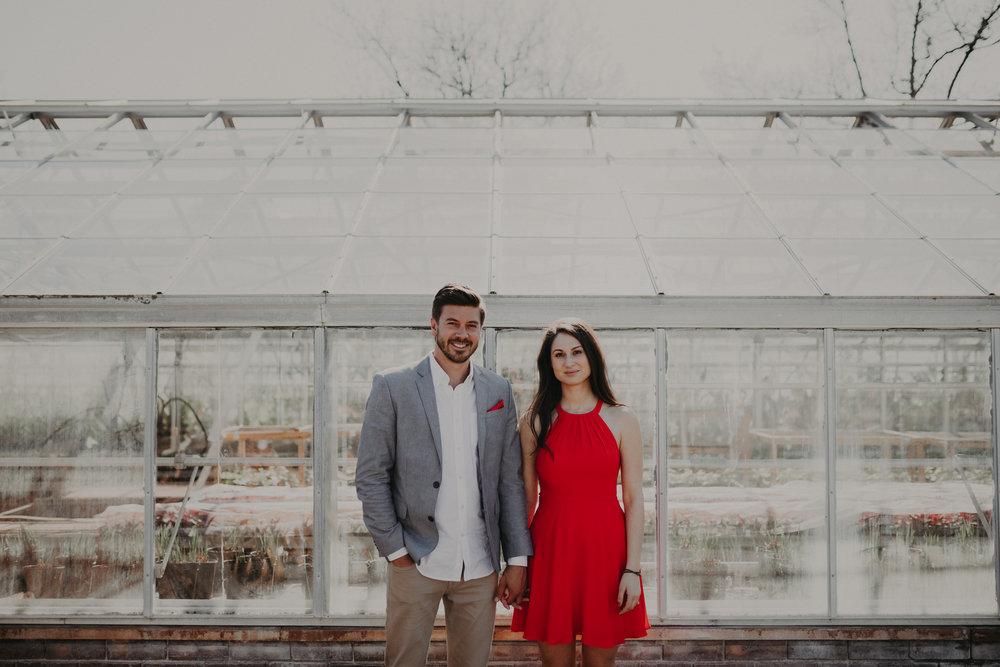 (108) Meagan + Jim (Engagement).jpg
