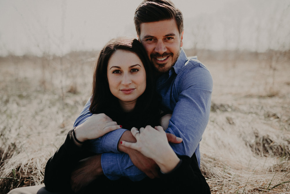 (113) Meagan + Jim (Engagement).jpg