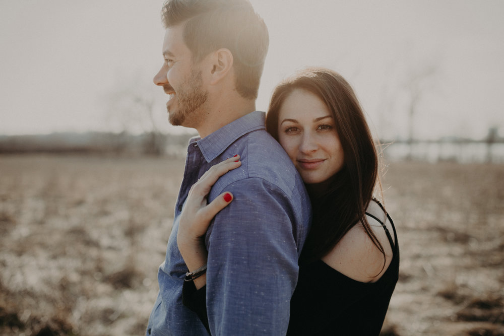 (151) Meagan + Jim (Engagement).jpg