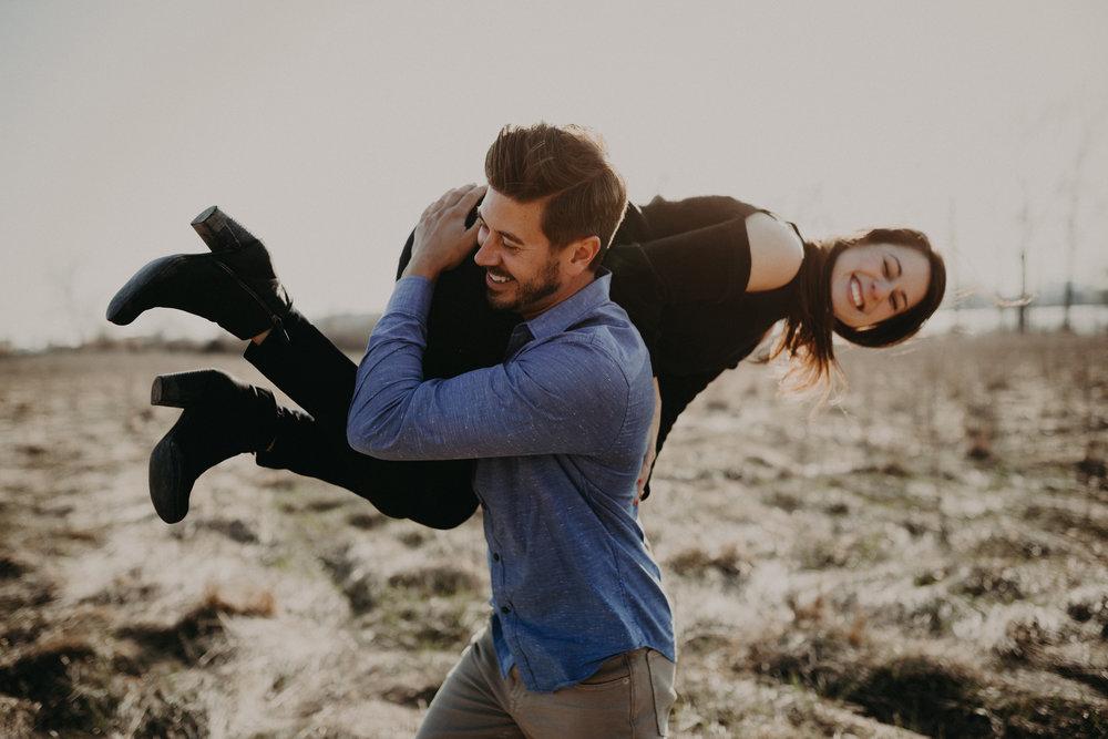 (195) Meagan + Jim (Engagement).jpg