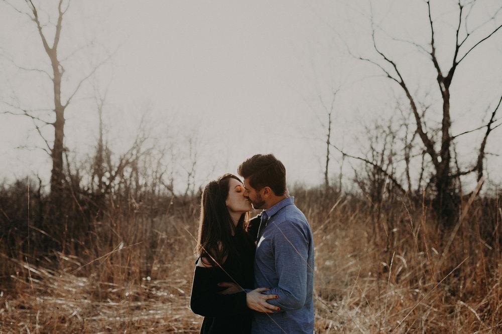 (206) Meagan + Jim (Engagement).jpg