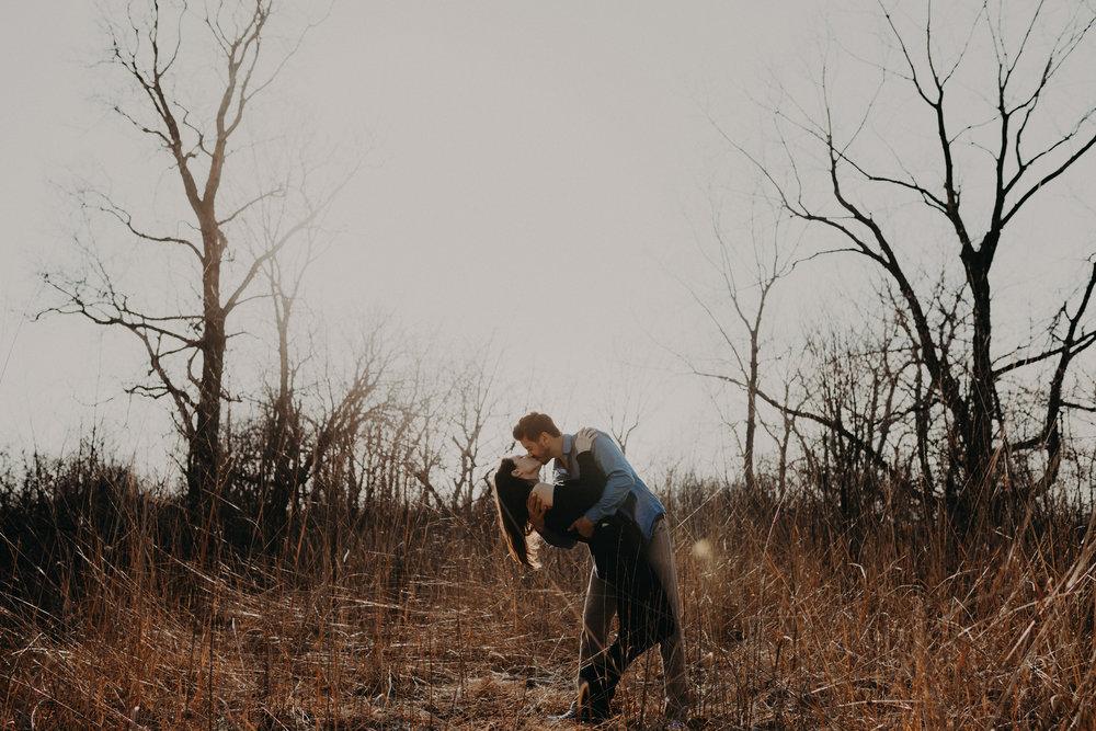 (224) Meagan + Jim (Engagement).jpg