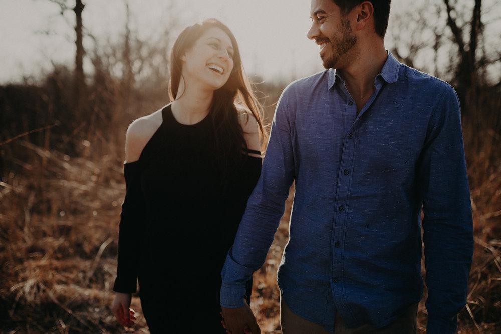(228) Meagan + Jim (Engagement).jpg