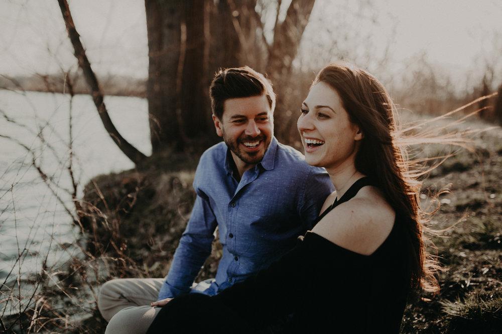 (236) Meagan + Jim (Engagement).jpg