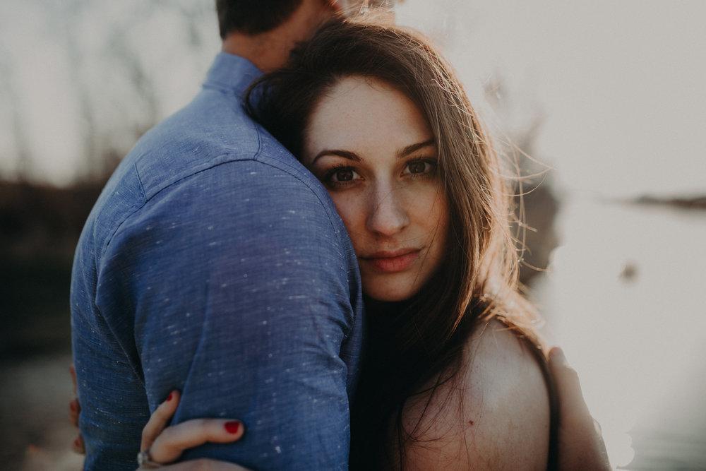 (246) Meagan + Jim (Engagement).jpg