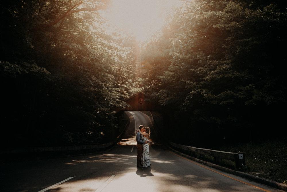 (019) Tiffany + Sam (Engagement).jpg