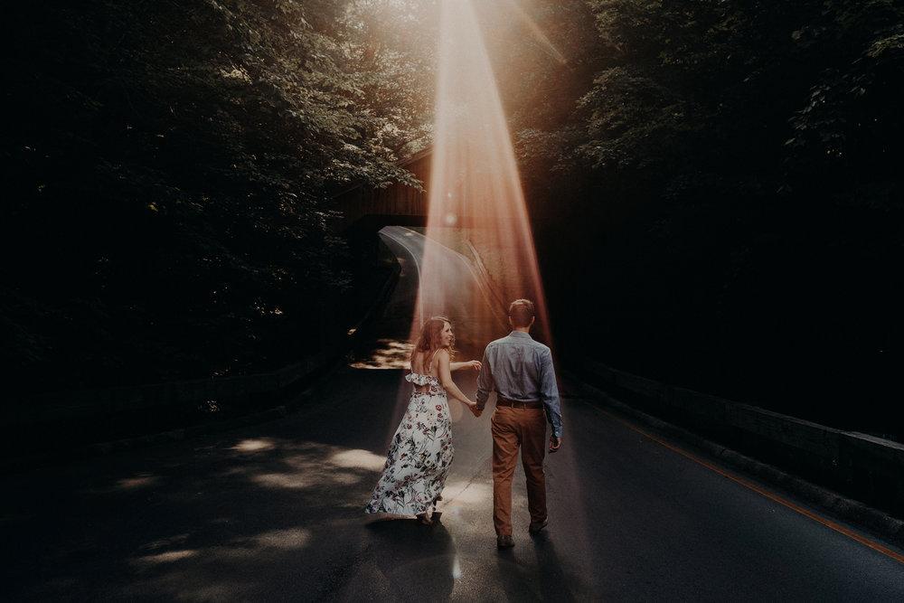 (038) Tiffany + Sam (Engagement).jpg