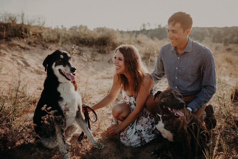 (050) Tiffany + Sam (Engagement).jpg