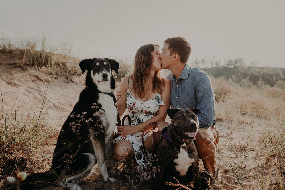 (057) Tiffany + Sam (Engagement).jpg