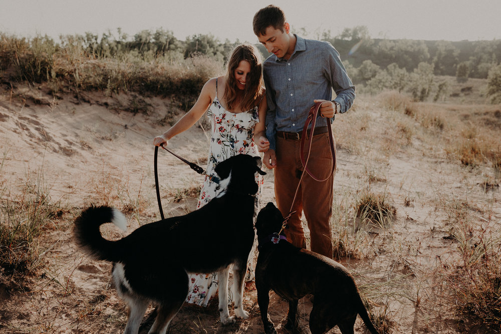 (065) Tiffany + Sam (Engagement).jpg