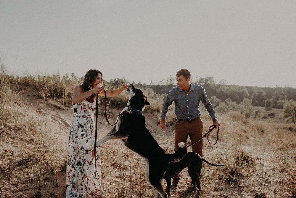 (068) Tiffany + Sam (Engagement).jpg