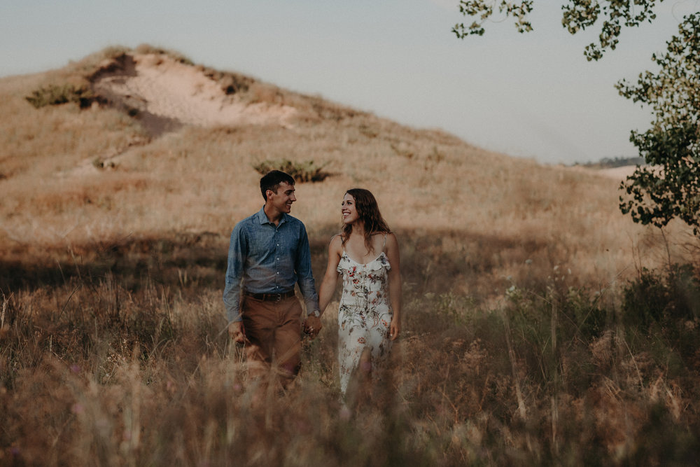 (108) Tiffany + Sam (Engagement).jpg