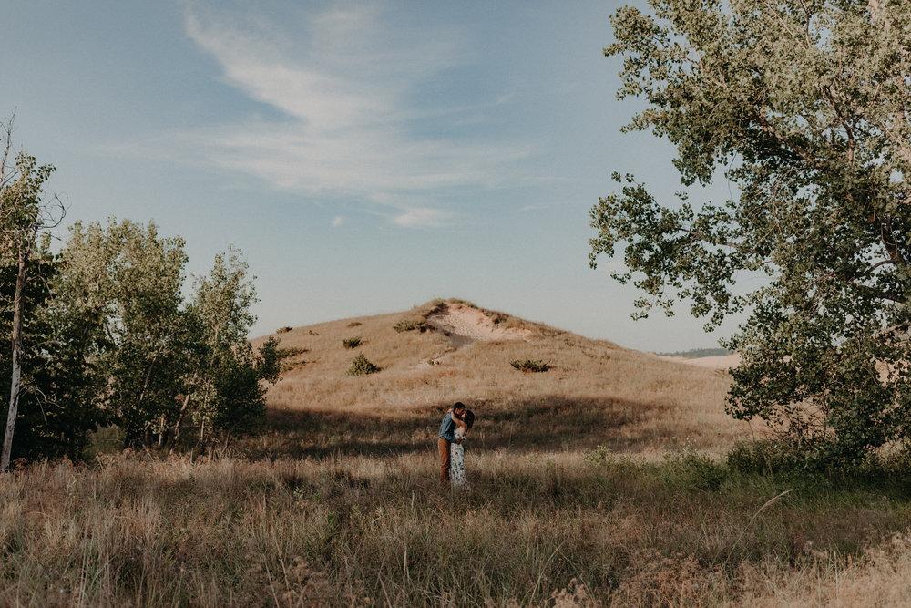 (103) Tiffany + Sam (Engagement).jpg