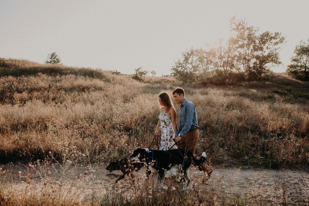 (115) Tiffany + Sam (Engagement).jpg