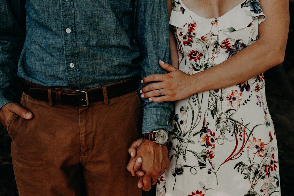 (124) Tiffany + Sam (Engagement).jpg