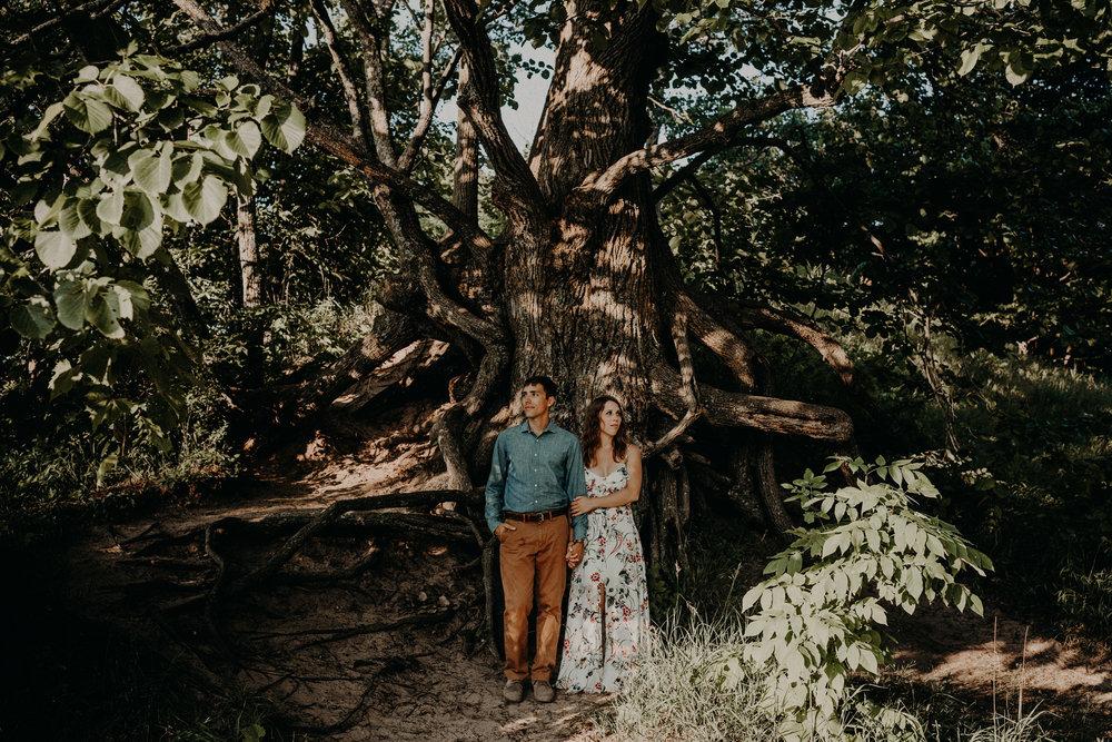 (127) Tiffany + Sam (Engagement).jpg