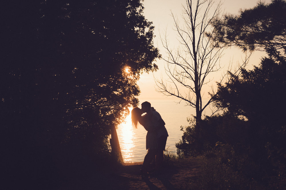 (136) Tiffany + Sam (Engagement).jpg