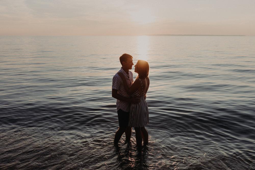 (155) Tiffany + Sam (Engagement).jpg