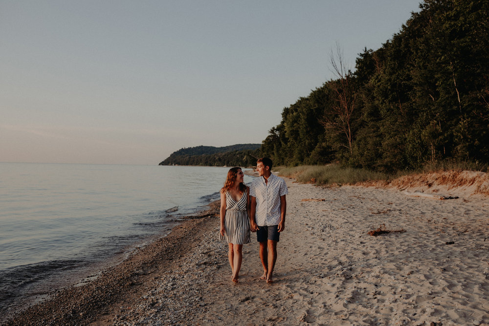 (169) Tiffany + Sam (Engagement).jpg