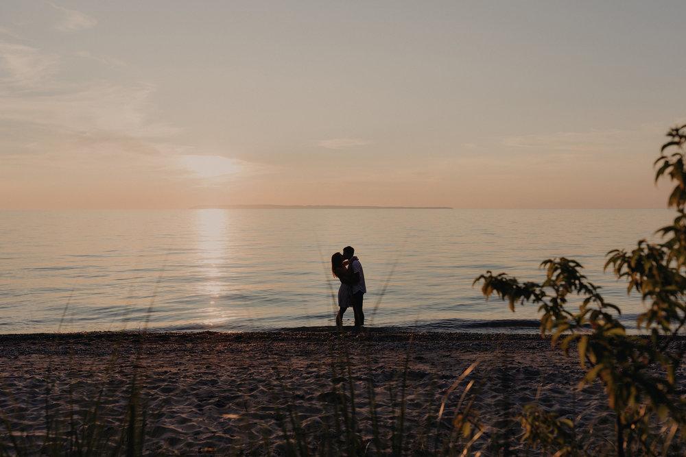 (209) Tiffany + Sam (Engagement).jpg
