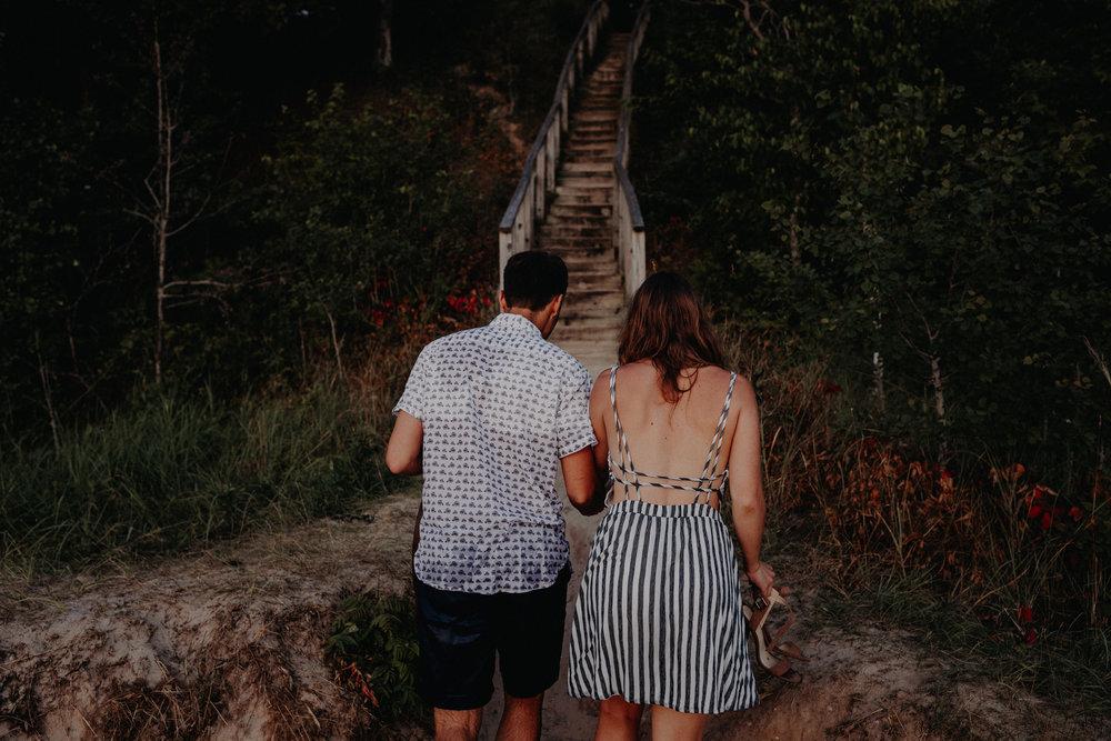 (311) Tiffany + Sam (Engagement).jpg