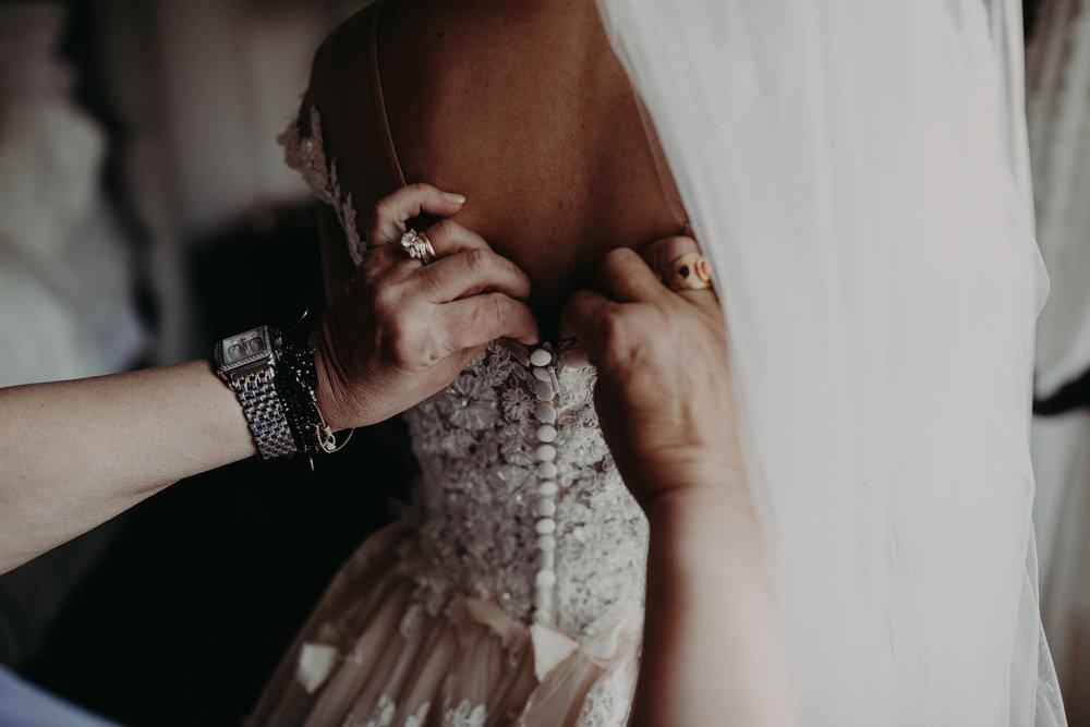 (0041) Maria + Vince (Wedding).jpg