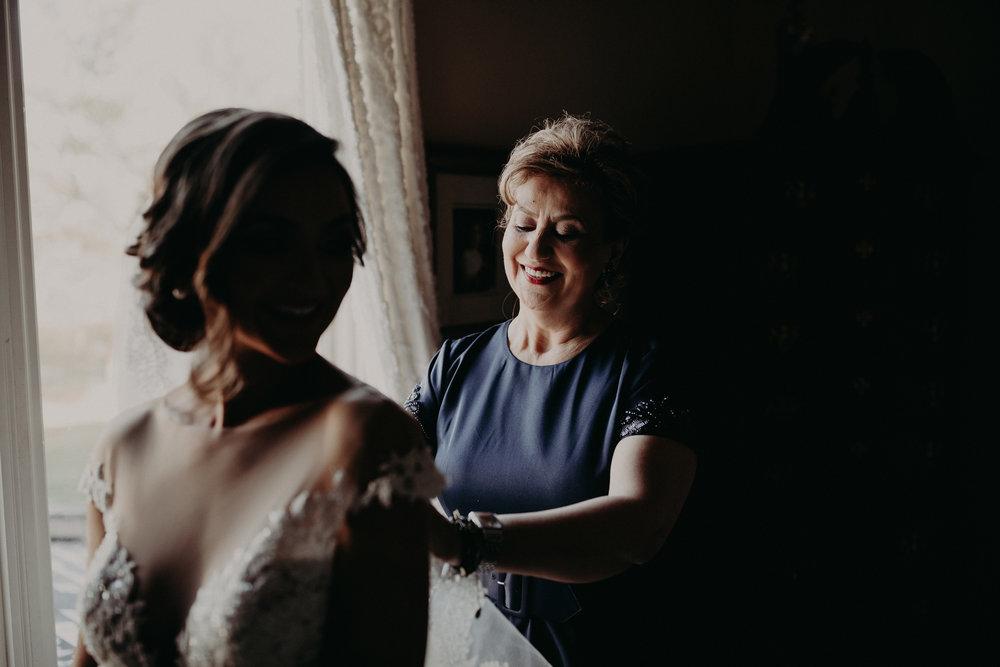 (0046) Maria + Vince (Wedding).jpg