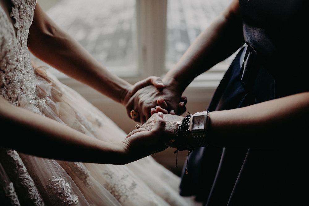 (0054) Maria + Vince (Wedding).jpg
