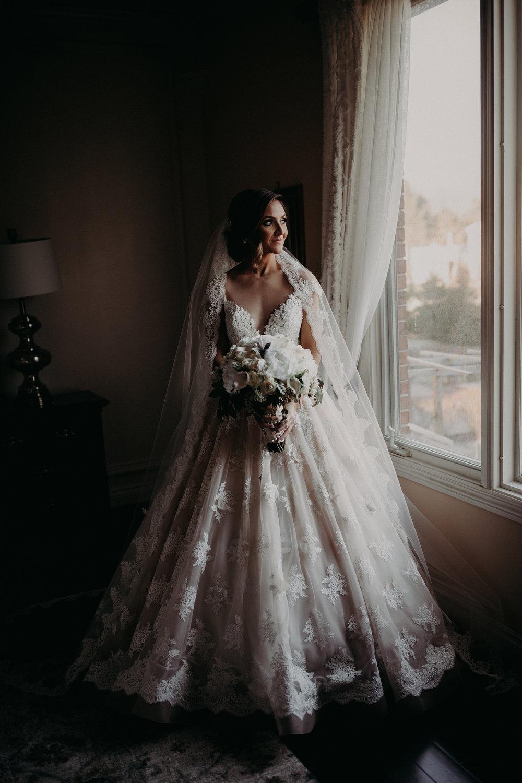 (0065) Maria + Vince (Wedding).jpg