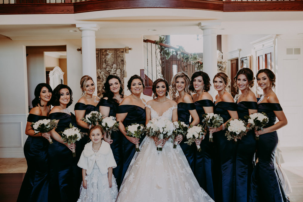 (0145) Maria + Vince (Wedding).jpg