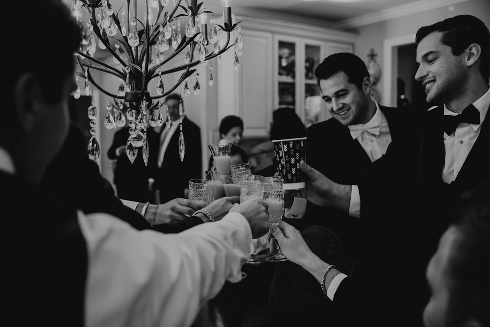 (0323) Maria + Vince (Wedding).jpg