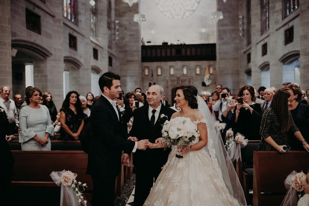 (0471) Maria + Vince (Wedding).jpg