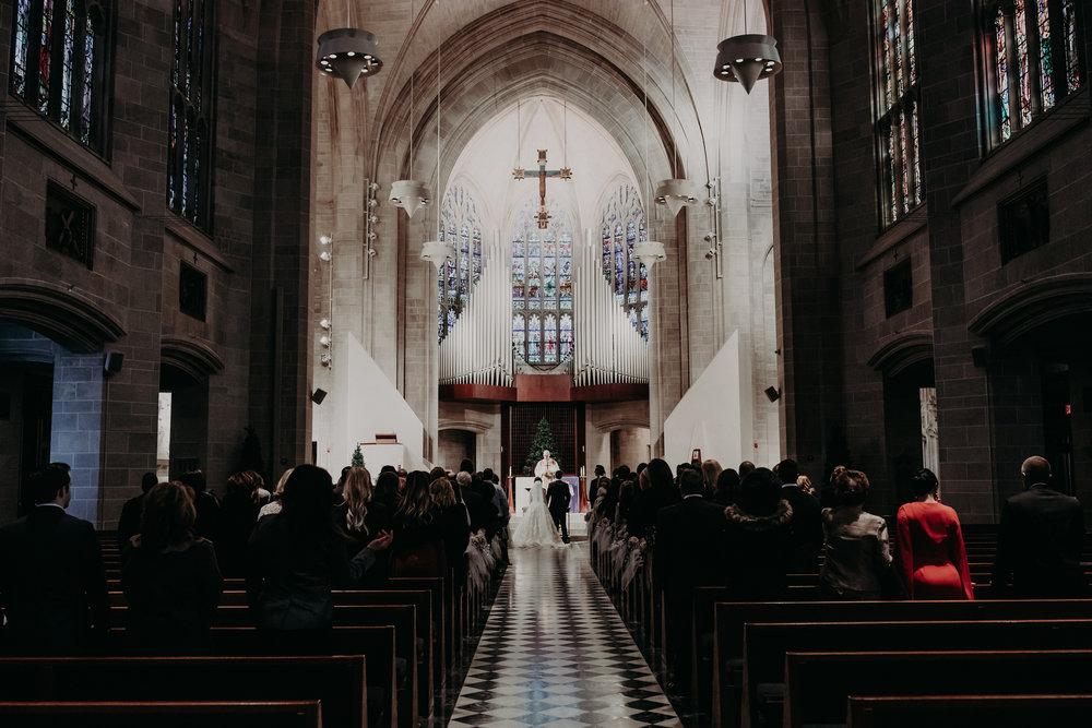 (0475) Maria + Vince (Wedding).jpg