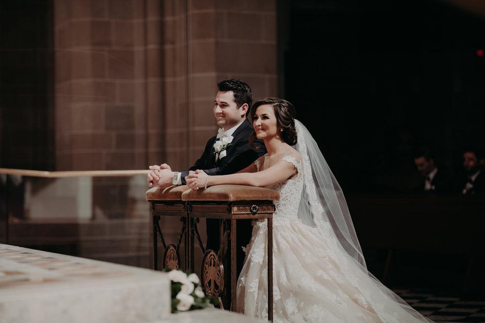 (0489) Maria + Vince (Wedding).jpg
