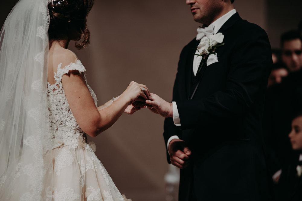 (0556) Maria + Vince (Wedding).jpg