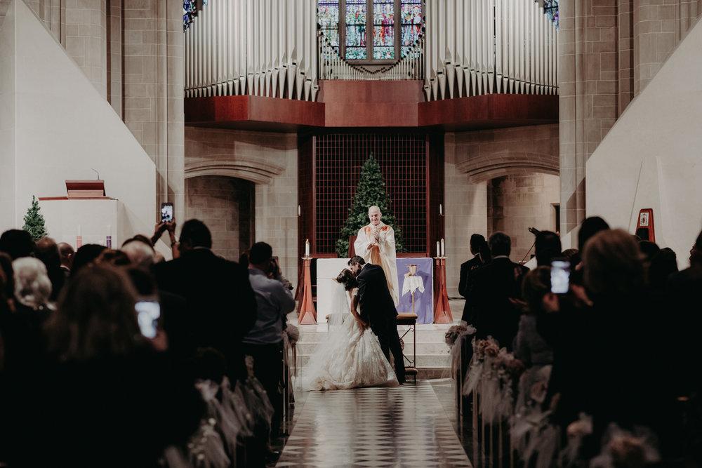 (0608) Maria + Vince (Wedding).jpg