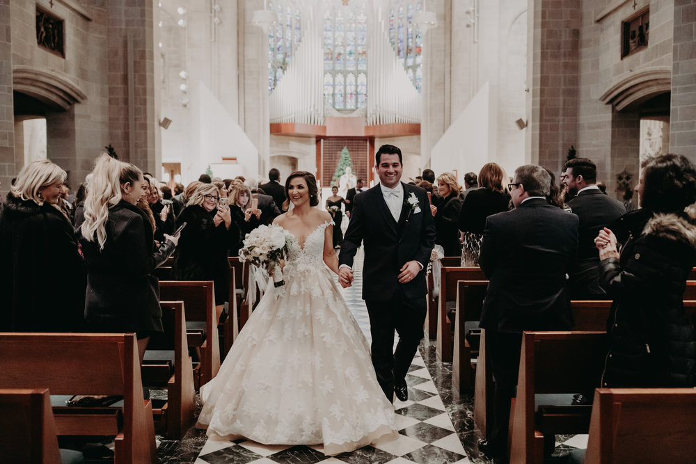 (0616) Maria + Vince (Wedding).jpg
