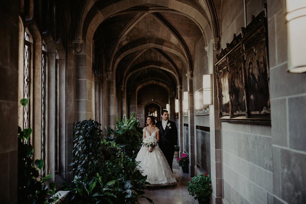 (0660) Maria + Vince (Wedding).jpg
