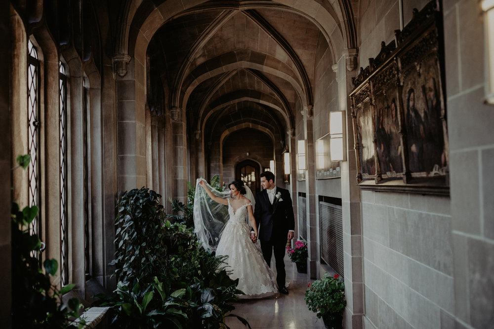 (0667) Maria + Vince (Wedding).jpg