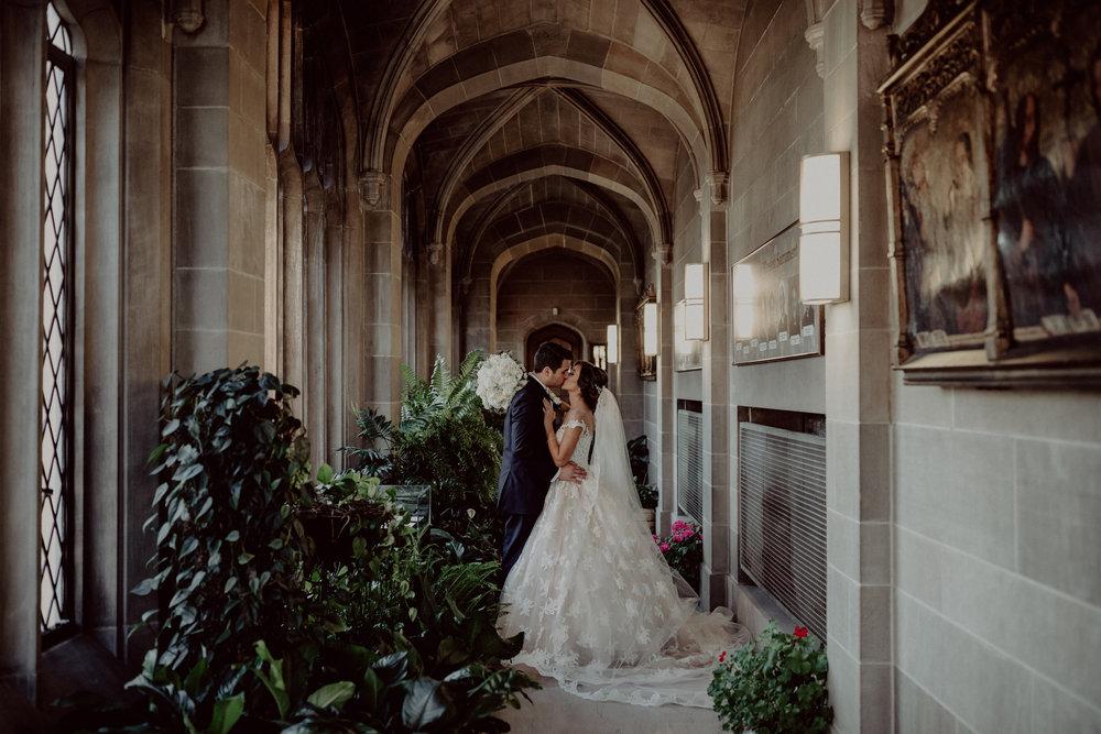(0678) Maria + Vince (Wedding).jpg