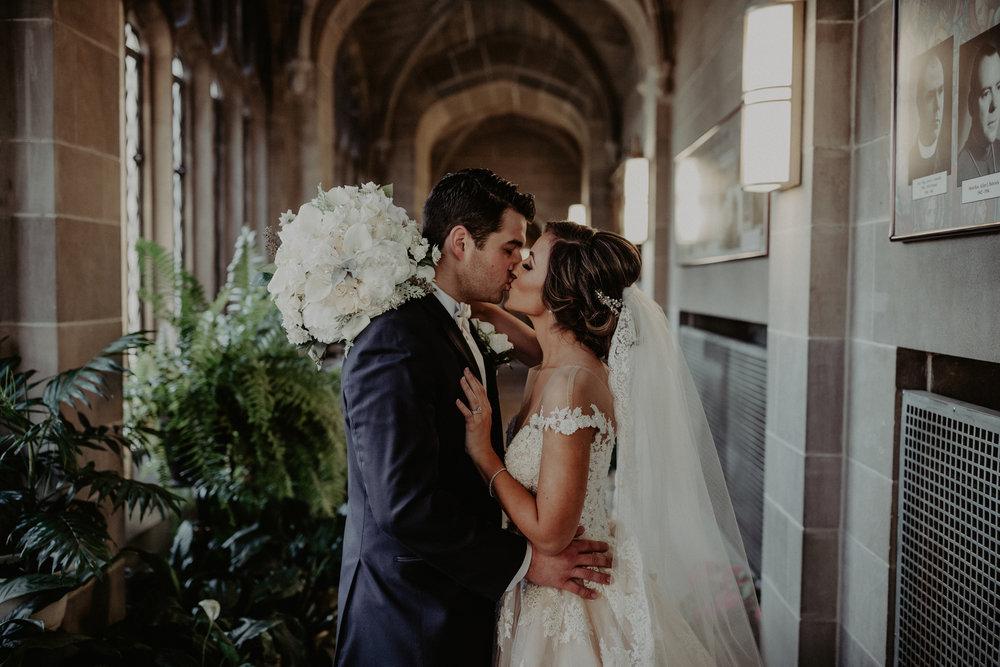 (0686) Maria + Vince (Wedding).jpg