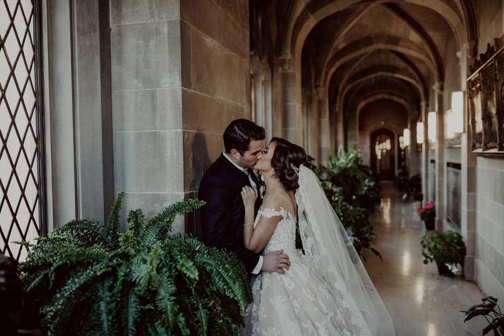 (0695) Maria + Vince (Wedding).jpg