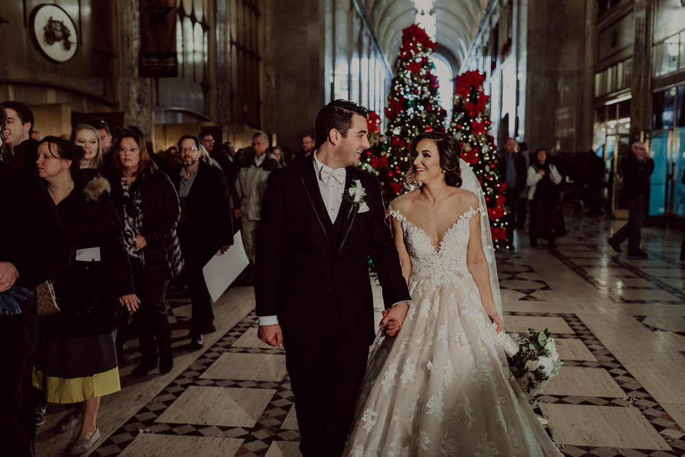 (0761) Maria + Vince (Wedding).jpg