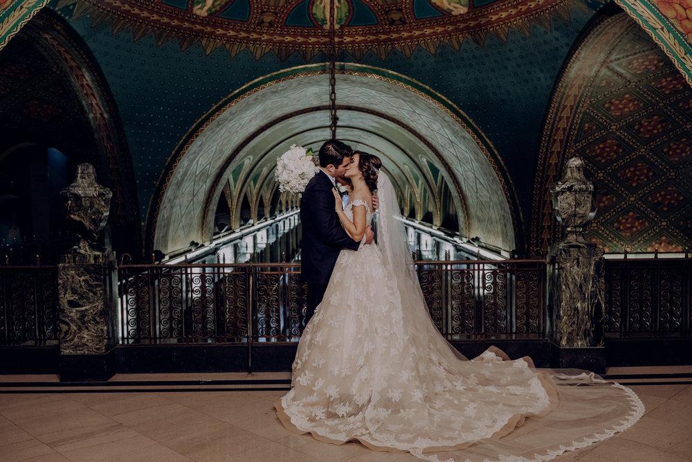 (0777) Maria + Vince (Wedding).jpg